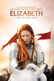 Elizabeth: The Golden Age DVD Release Date