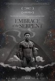 Embrace of the Serpent DVD Release Date
