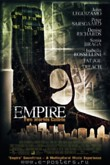 Empire DVD Release Date