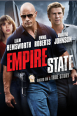 Empire State DVD Release Date