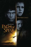 End of the Spear DVD Release Date