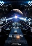 Ender's Game DVD Release Date