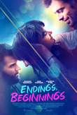 Endings, Beginnings DVD Release Date