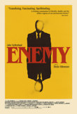 Enemy DVD Release Date