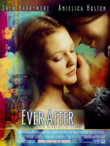 EverAfter DVD Release Date