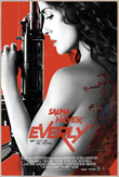 Everly DVD Release Date