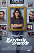 Everybody Loves Somebody DVD Release Date