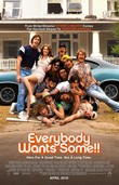 Everybody Wants Some DVD Release Date
