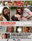 Excuse Me for Living DVD Release Date