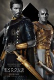 Exodus: Gods and Kings DVD Release Date