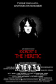 Exorcist II: The Heretic DVD Release Date