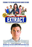 Extract DVD Release Date