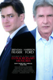 Extraordinary Measures DVD Release Date