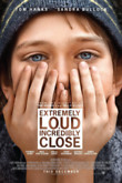 Extremely Loud and Incredibly Close DVD Release Date