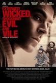 Extremely Wicked, Shockingly Evil, and Vile DVD Release Date