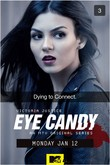 Eye Candy DVD Release Date