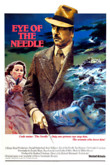 Eye of the Needle DVD Release Date