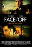 Face/Off DVD Release Date