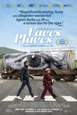 Faces Places DVD Release Date