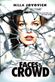 Faces in the Crowd DVD Release Date