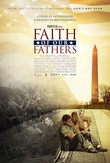 Faith of Our Fathers DVD Release Date