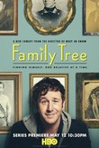 Family Tree DVD Release Date