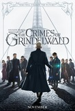 Fantastic Beasts: The Crimes of Grindelwald [4K Ultra HD + Blu-ray + Digital] [4K Ultra HD] DVD Release Date