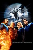 Fantastic Four: Rise of the Silver Surfer DVD Release Date