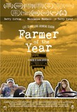 Farmer of the Year DVD Release Date