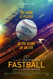 Fastball DVD Release Date