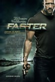 Faster DVD Release Date