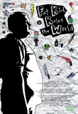 Fat Kid Rules the World DVD Release Date