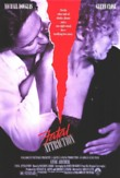 Fatal Attraction DVD Release Date