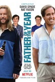 Father of the Year DVD Release Date