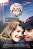 Fever Pitch DVD Release Date