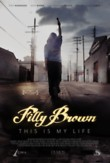 Filly Brown DVD Release Date