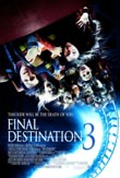 Final Destination 3 DVD Release Date