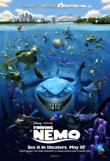 Finding Nemo DVD Release Date