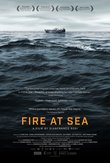 Fire at Sea DVD Release Date