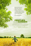 Fireflies in the Garden DVD Release Date