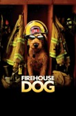 Firehouse Dog DVD Release Date