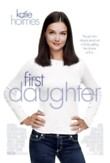 First Daughter DVD Release Date