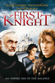First Knight DVD Release Date