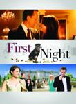 First Night DVD Release Date