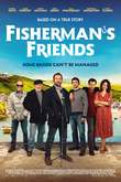 Fisherman's Friends DVD Release Date