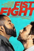 Fist Fight DVD Release Date