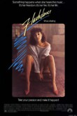 Flashdance DVD Release Date