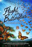 Flight of the Butterflies DVD Release Date