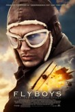 Flyboys DVD Release Date