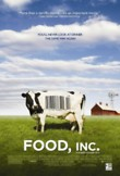 Food, Inc. DVD Release Date